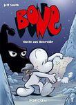 Bone 01