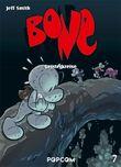 Bone 07