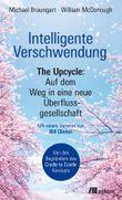 """Buch in der Ähnliche Bücher wie """"Leb wohl, Schlaraffenland"""" - Wer dieses Buch mag, mag auch... Liste"""