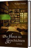 """Buch in der Ähnliche Bücher wie """"Bibliothek der Träume"""" - Wer dieses Buch mag, mag auch... Liste"""