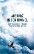 """Buch in der Ähnliche Bücher wie """"Den Himmel gibt´s echt"""" - Wer dieses Buch mag, mag auch... Liste"""