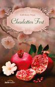 Charlottes Fest