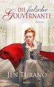 """Buch in der Ähnliche Bücher wie """"Das Erwachen der Lady Mayfield"""" - Wer dieses Buch mag, mag auch... Liste"""