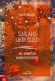 Sarahs Liebeslied