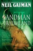 Sandman - Traumland