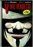 Buch in der Die besten Graphic Novels Liste