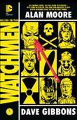 Buch in der Graphic Novels und Gute Comics Liste