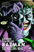 Batman / Batman: The Killing Joke