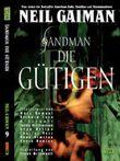 Sandman - Die Gütigen
