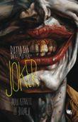 Batman: Joker