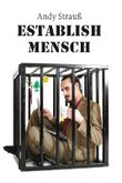 Establishmensch