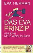 Das Eva-Prinzip