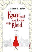 Kant und das kleine rote Kleid
