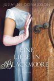 Eine Liebe in Blackmoore