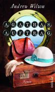 Agathas Auftrag