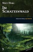 Im Schattenwald