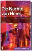 Die Nächte von Flores