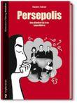 Persepolis 1&2