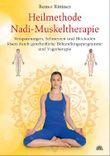 Heilmethode Nadi-Muskeltherapie