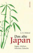 Das alte Japan