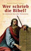 Buch in der Die besten Sachbücher zur  Bibel: Altes Testament Liste