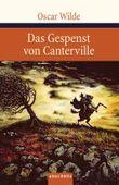 Das Gespenst von Canterville und andere Märchen