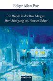 Die Morde in der Rue Morgue