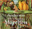 Andersen - Die schönsten Märchen
