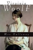 Mrs Dalloway (Neuübersetzung)