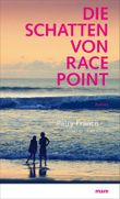 Die Schatten von Race Point