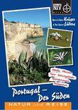 Portugal - Der Süden