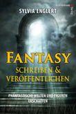 """Buch in der Ähnliche Bücher wie """"Fantasy-Lesebuch 2"""" - Wer dieses Buch mag, mag auch... Liste"""