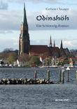 Odinshöh
