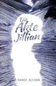 Die Akte Jillian
