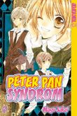Peter-Pan-Syndrom 02