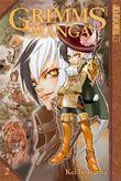 Grimms Manga 02