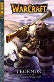 WarCraft: Legends 03