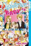 Aishiteruze Baby 02