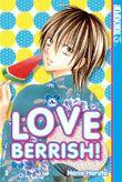 Love Berrish! 02