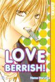 Love Berrish! 03