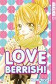 Love Berrish! 04