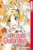 Life Tree's Guardian 01