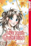 Life Tree's Guardian 02