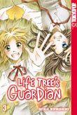 Life Tree's Guardian 03