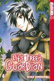 Life Tree's Guardian 04