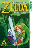 The Legend of Zelda 02