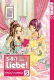3, 2, 1 … Liebe! 05