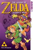 The Legend of Zelda 03