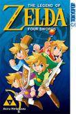 The Legend of Zelda 06