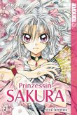 Prinzessin Sakura 02